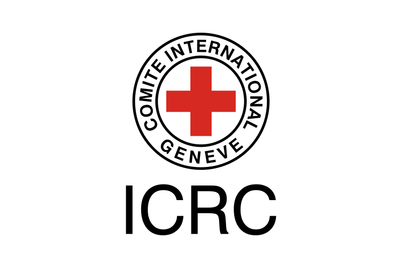 the pioneers of war and the international red cross role August 1914: the world has been turned upside down by the insanity of war, and  the icrc is about to experience a real baptism of fire this small institution.