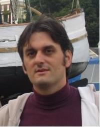 Gorazd Andrejc